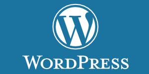 wordpress_Equilibrium1