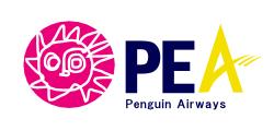 pen_sna