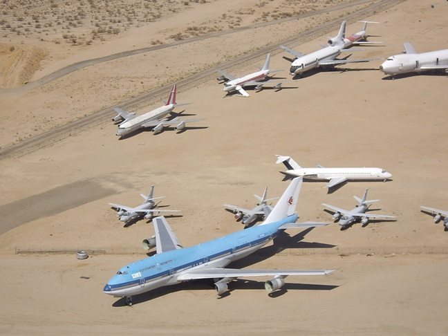 (c) pen_airline